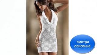 купить женскую ночную сорочку(, 2014-11-08T16:27:37.000Z)