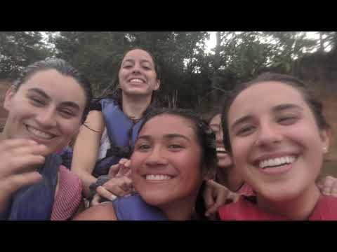 Costa Rica 2019 | Mater Dei Catholic High School