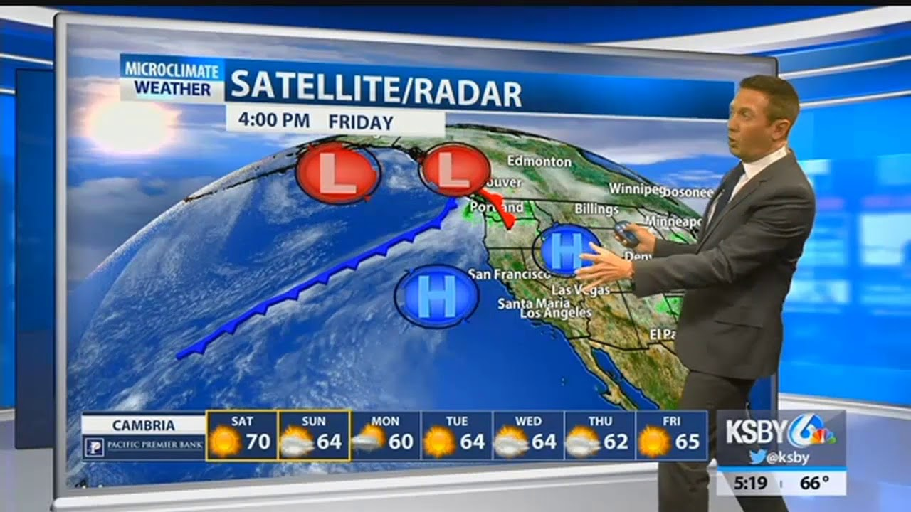 nice-weekend-precedes-another-rain-chance-monday
