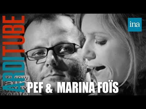 Interview Alain Decaux raconte de Pierre François Martin Laval et Marina Foïx ...
