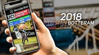 Tristan Botteram - Phone Clips 2018