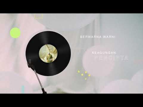 Andien - Warna-warna (ft. Tomorrow People Ensemble) - Official Lyric Video