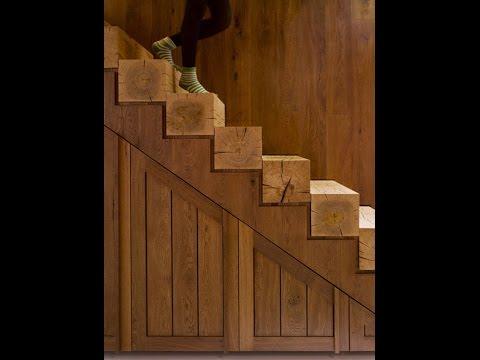 Лестницы для дома и дачи недорого Лестницы от души