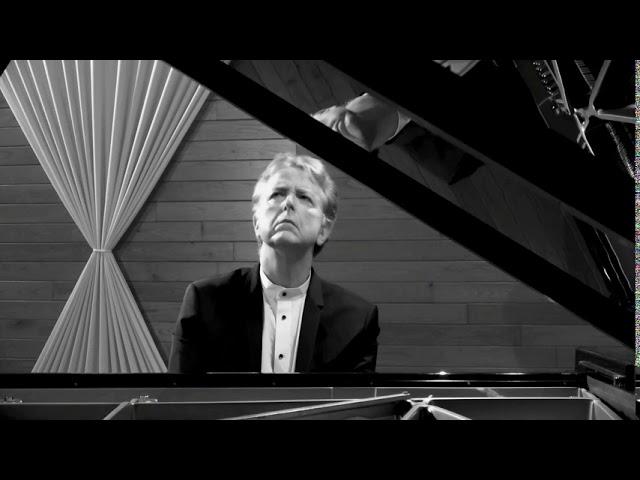 Johan SCHMIDT Mazurka opus 24 nr4