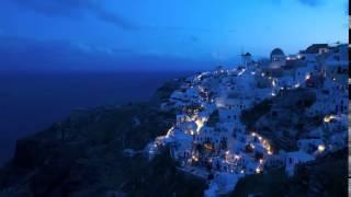 Острова Греции   Санторини(Готовы ли Вы отправиться в необычайное путешествие по самым прекрасным уголкам Мира? На этом канале собра..., 2015-04-10T10:49:47.000Z)