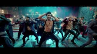 MainTera || Boyfriend||ArijitSingh|| Raafta FULL HD