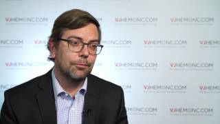 What are the challenges of allogeneic stem cell transplant in myeloma?