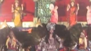 Sanvariya AA jaa Zanki by Ravi Kanchan Parivar Party Rajpura Jagran Arya Samaj langer Cometee