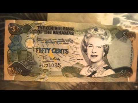 Central Bank of Bahamas