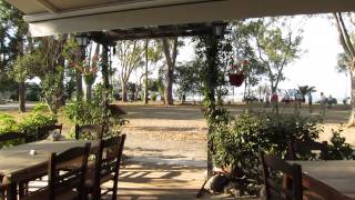 Život na Korfu- taverma Thumbnail