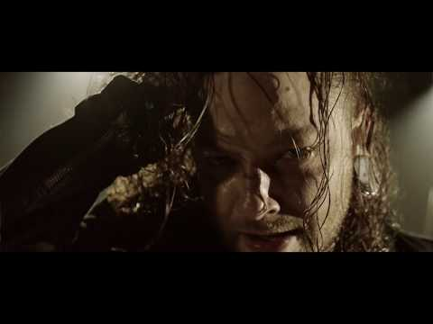 Chelsea Grin  Dead Rose  Music