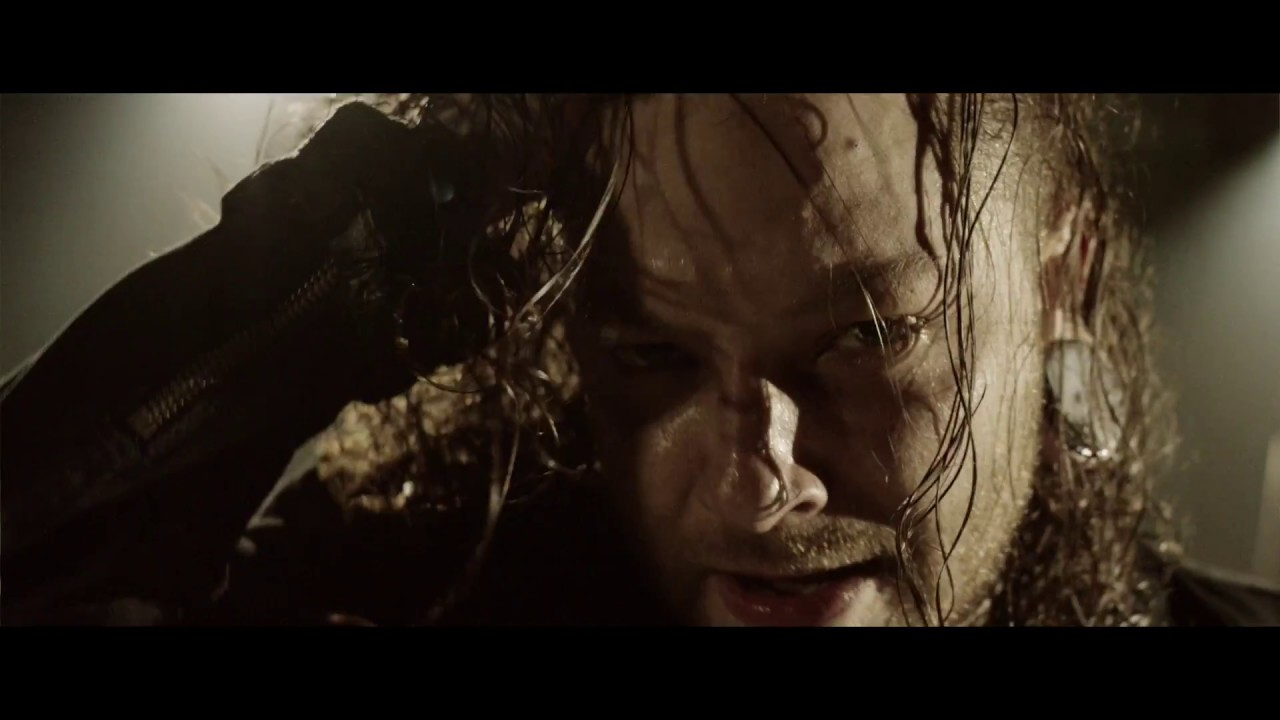chelsea-grin-dead-rose-official-music-video-riserecords