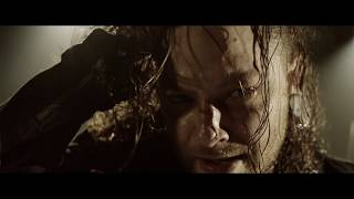 Gambar cover Chelsea Grin - Dead Rose (Official Music Video)