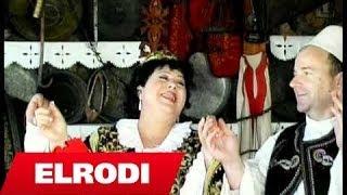 Irini Qirjako - Potpuri gjirokastrite