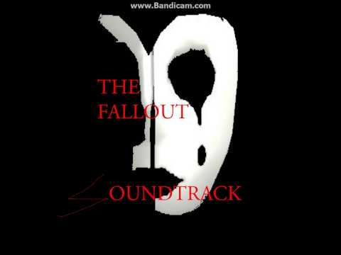 The Fallout Season 3 - Soundtrack- Jacqueline Irvine - OMG Really