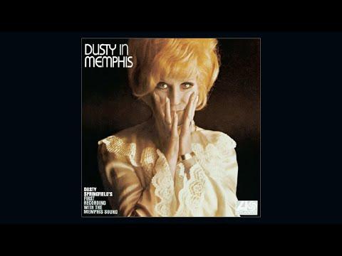 Dusty Springfield - Son of a Preacher Man (Official Audio)