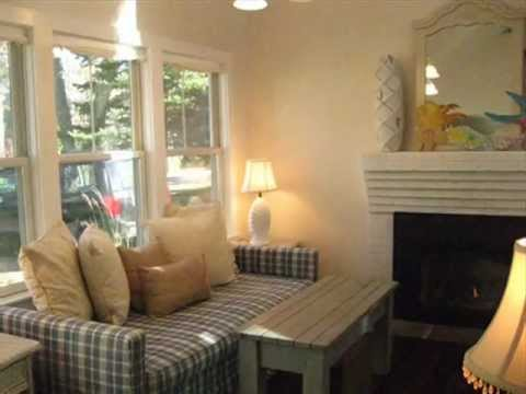 Cozy 2BR Cottage by the Beach, Bourne, Cape Cod Vacation Rental, property 21050