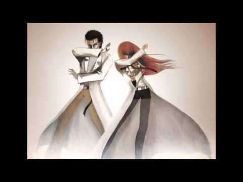 Steins;Gate OST - Farewell