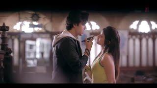 Vaaste Full Song Dhvani Bhanushali | Vaaste Full Song | Vaaste Jaan Bhi Du Main Gawah Imaan Bhi Du