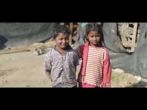 Be Human | Inspirational Video | Inspiring you to do something amazing! Punjabi Version