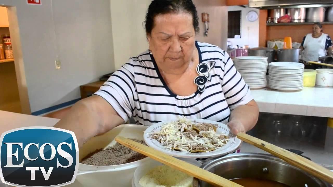 Mas Sopitos | Comida de Colima in 2019 | Food, Salmon ...  |Capirotada Estilo Colima