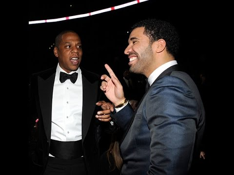 Drake Responds to Jay Z 'I Got the Keys' Verse on his new song with 21 Savage called 'Sneakin'