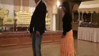 dulhan hum le jayenge and pyaar ki side effects