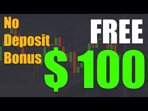 no-deposit-bonus-|-free-$100-|-fbs.com-|-forex-trading