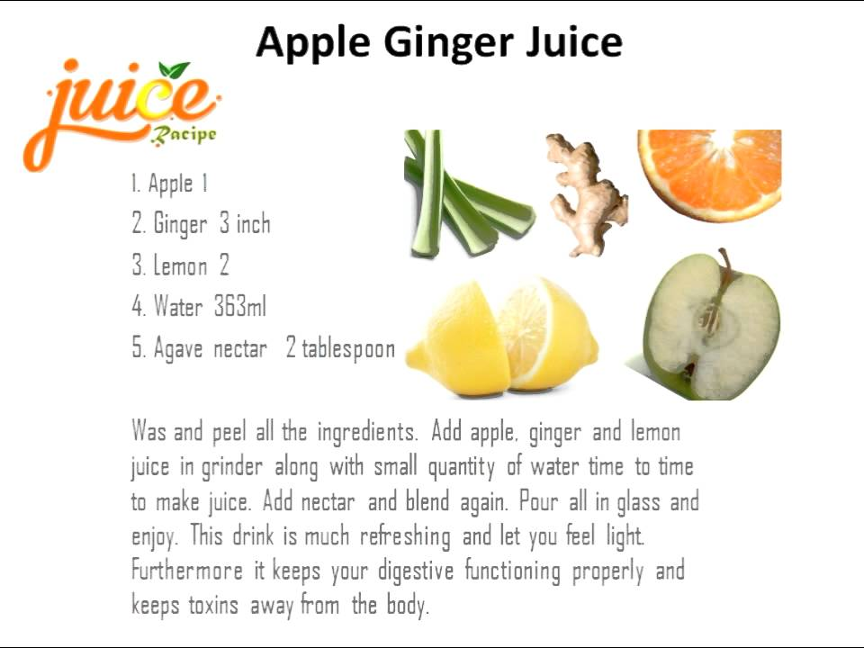 healthy recipes for juicing fruits and vegetables buddy fruits