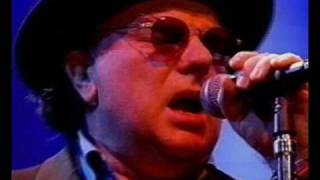 VAN MORRISON ~ Sometimes I Feel Like A Motherless Child ~.wmv
