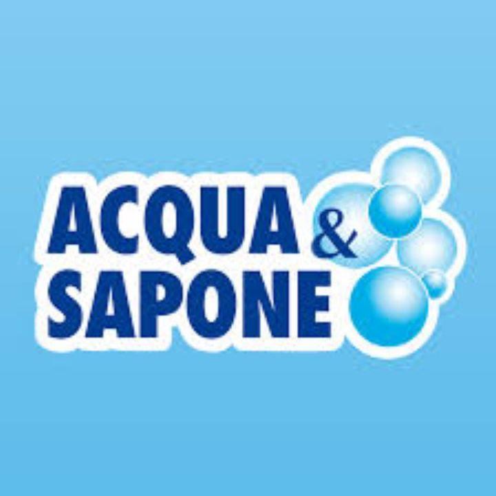 Exceptional SVUOTA LA SPESA DA ACQUA U0026 SAPONE #2