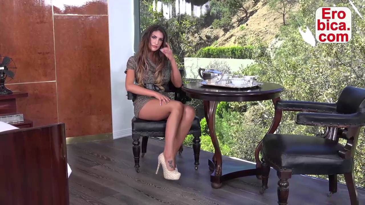 Interesting Sexy hot tall girl videos the