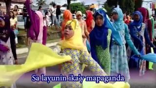 Video Kidapawan Hymn NEW download MP3, 3GP, MP4, WEBM, AVI, FLV Desember 2017
