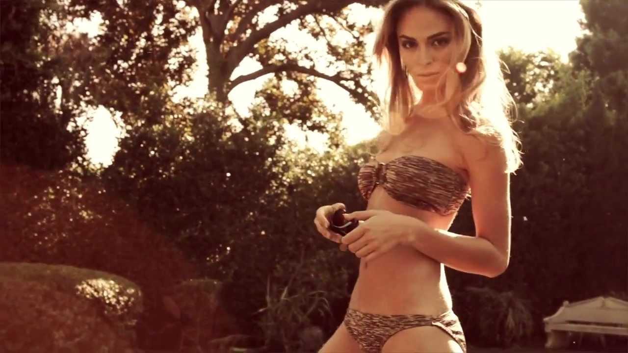 Erotica Bekka Gunther nudes (17 photo), Sexy, Fappening, Selfie, swimsuit 2020