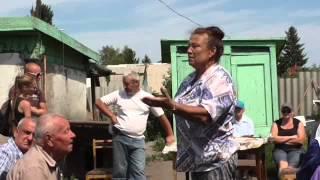 01 СНТ Амурский от 18 07 15 г оператор А В Морозов