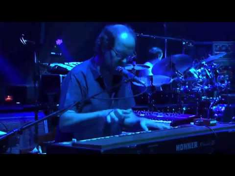 "Phish - ""The Miami Disease"" (HD) BEST QUALITY 1/3/15 - Miami,FL"