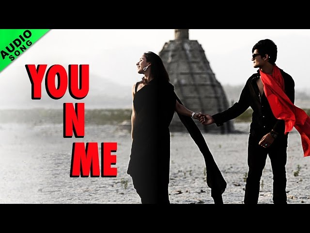You N Me | Full Audio Song | You N Me | Latest Punjabi Songs | Yellow Music