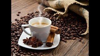 Mẹo Vặt Cuộc Sống - Cà phê có lợi hay có hại bạn nên biết