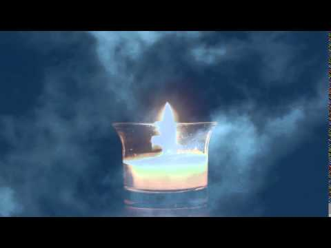 Hypnosis for Self Healing Energy (Thank You 30,000+ Subscrib