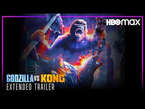 Godzilla-Vs-Kong-2021-Extended-Trailer-HBO-Max