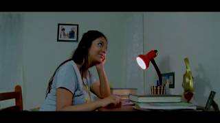DESI INDIAN GIRL STUDENT ROMMANTICE LUST STORY by movies masti
