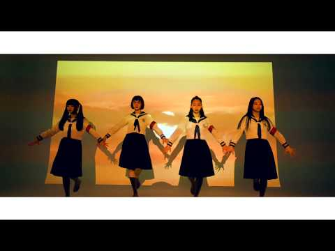 ATARASHII GAKKO! - 新しい学校のリーダーズ 「ピロティ 」MUSIC VIDEO(YouTube ver.)