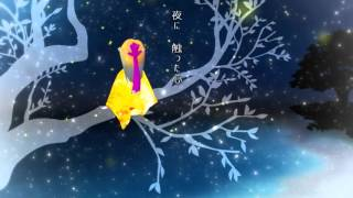 Movie&Music&三線 / himurock ( Twitter : himurock_nico ) ◇ mylist/26...