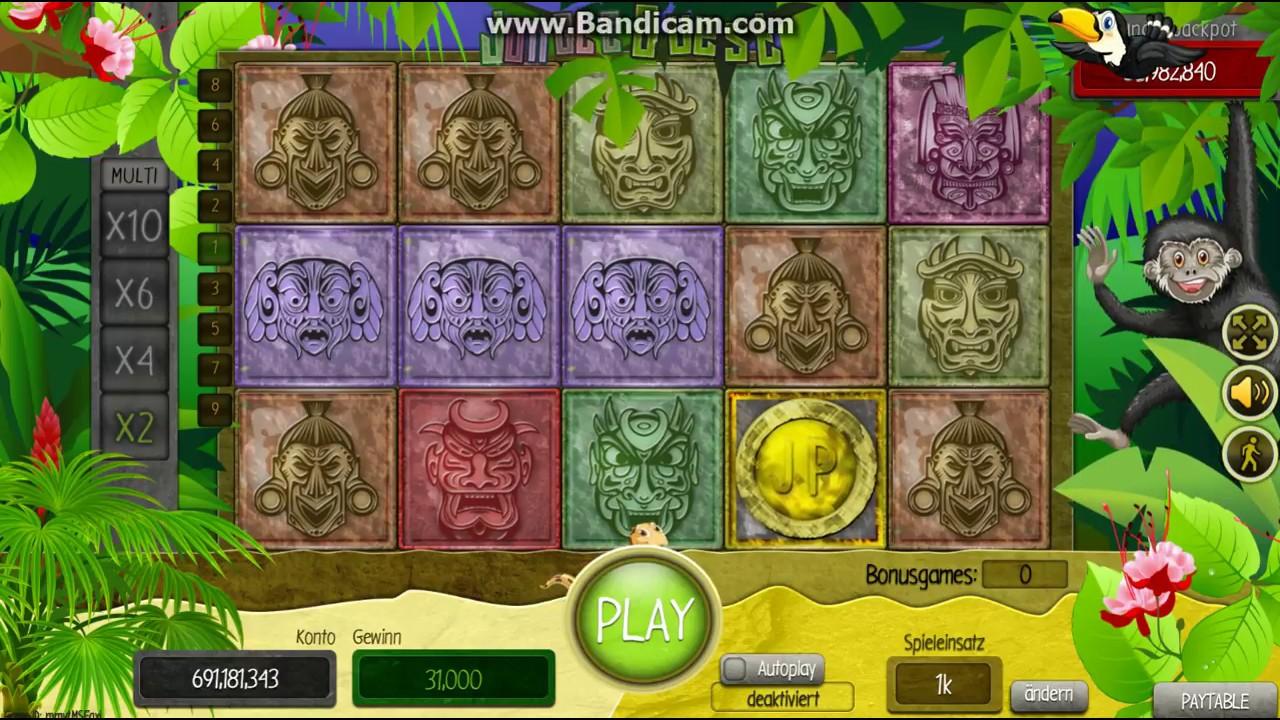 Spielgeld In Casinos