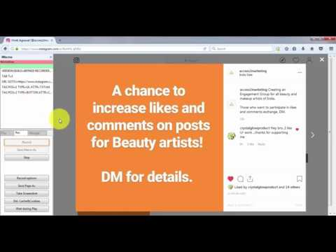 Baixar Gramboard Instagram Marketing Automation - Download Gramboard