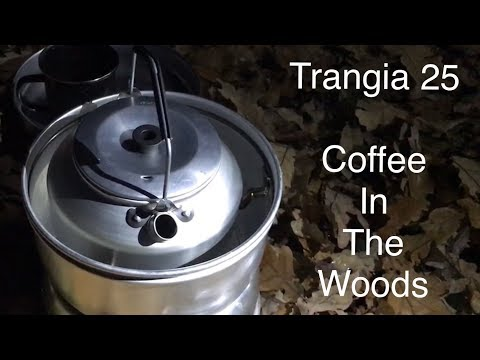 trangia-25-coffee-in-the-woods