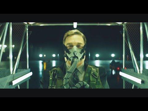 Фантастический триллер - Битва за землю - русский Тизер-трейлер   фильмы 2019