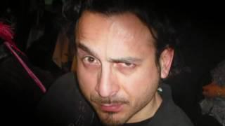 GRUP DOGANAY - EVLERININ ÖNÜ CEVIZ KÜTÜGÜ 2012