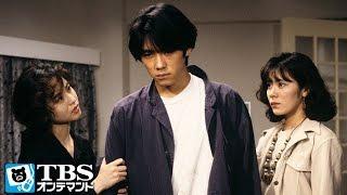 夕子(松田聖子)に週刊誌編集長から電話が入る。戸高(西島秀俊)の写真がグ...