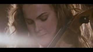 Bach / Break - Jonathan Rhys Meyers & Steve Erdody  [Subtítulos en Español]